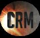 CRM Music